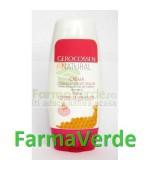 Gerocossen Natural Crema Contra Vergeturilor 150 ml