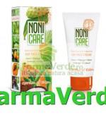 Crema de zi pentru fata cu protectie UV 50 ml Noni Care