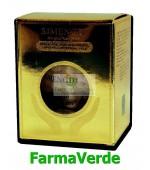 Crema de Zi Antirid BIO Gold 60 ml Naturalia Diet