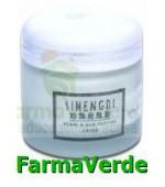 Crema de zi hidratanta Ultra Calmanta SPF10 50gr Naturalia Diet