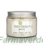 Cristale de baie Fruity 600 gr GREENLAND