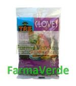 Cuisoare 50 gr Herbavit