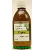 Cupru Organic 200 ml AquaNano Aghoras Invent