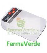 Model 202V Cutie pentru tablete cu alarmare prin vibratii