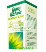 Cynara 100 Capsule Rotta Natura (Anti-Colesterol)