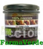 DEANOCCIOLA BIO Crema Alune 200 gr My Bio Natur