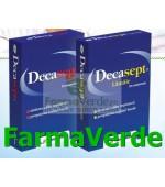 DECASEPT 20 comprimate PENTRU SUPT AMNIOCEN/SIMFONI