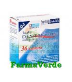 JutaVit DENTAL CARE 36 tablete Magnacum Med