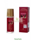 Deo Roll-on BIO Oriental 50 ml Logona Life Care