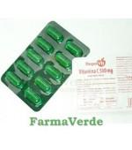 Beres Depovit Vitamina C 500 mg blister 300 comprimate filmate