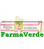 Crema Dermocare Pentru Copii 20 gr Pharco