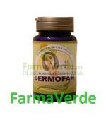 Dermofan 60 tablete Herbavit