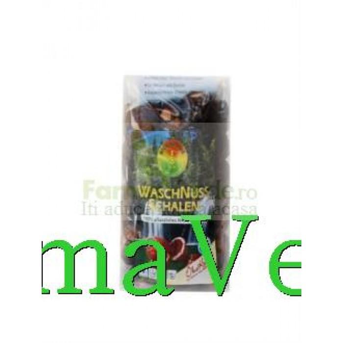 Detergent 100% Vegetal Coji de Nuca Bio 250 gr Gerhard Wagner