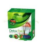 Plasturi de Detoxifiere (Detox Patch) 6 plasturi Royal