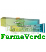 Crema Dexpanthenol 20 gr Pharco