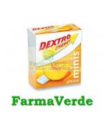 Dextro Energy Minis Piersici 50gr