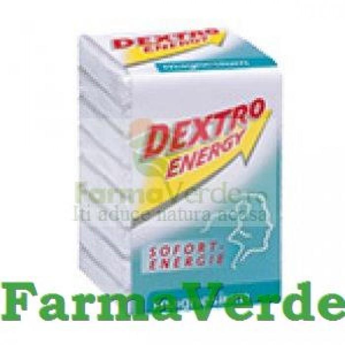 Dextro Energy Magneziu Cuburi 46gr