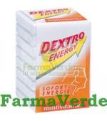 Dextro Energy Multivitamine Cuburi 46gr