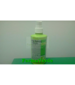 Dezinfectant Rapid Suprafete Aldehide 200 ml Antiseptica