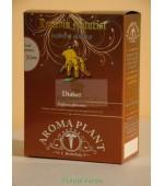 Ceai Reglare Glicemie AntiDiabetic Tratament 1 luna Bonchis