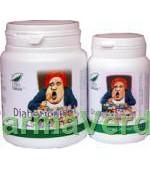 Diabeticum I 150 capsule Medica ProNatura