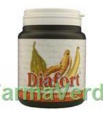 Diafort 150 capsule Medica ProNatura