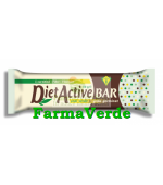 Diet Active Bar 50 gr Redis Nutritie
