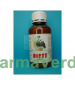 DIETT 200 gr granule PlantaVorel