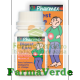 DIGEST CARE Tranzit Intestinal Normal 30 cpr Pharmex
