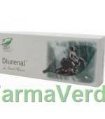 Diurenal 30 capsule Medica ProNatura
