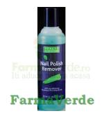 Beauty Formulas Dizolvant Provitamina B5 250 ml