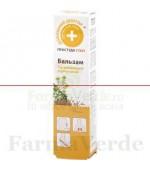 DOCTORUL CASEI Crema antiinflamatoare cu ulei de mustar UDC4