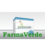 Dormolin 30 Capsule Sun Wave Pharma