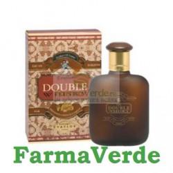 Parfum Double Whisky 100 ml Evaflor