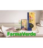 Stevia Dulce Delicios Stevie Rebaudiana Bertoni 20doze Sonnentor