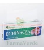 Echinaceea 1000mg 30 cpr Remedia