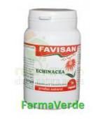 Echinacea 70 capsule Favisan