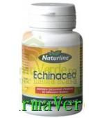 Echinacea 30 cpr Naturline Walmark