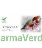 Echinacea C 30 capsule Medica ProNatura