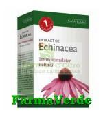 ECHINACEEA extract 30 cps CasaHerba