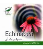 Echinacea 30 capsule Medica ProNatura