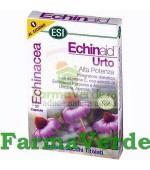 Echinaid Urto 30 capsule Esitalia