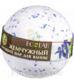 ECOLAB Bila efervescenta baie cu extract de passiflora ECO70