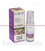 ECOLAB Crema regeneranta contur ochi cu acid hialuronic ECO103