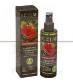 ECOLAB Ser pentru scalp sensibil si stimularea cresterii parului