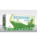 Eczovert Crema 30 gr Sun Wave Pharma