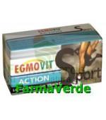 Egmovit Sport Action 20 capsule