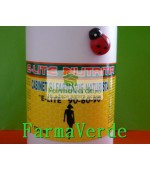 E-LITE NUTRITIA TONIC 90-60-90 Slabit,Edeme,Celulita 500 ml
