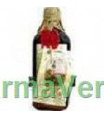 Elixir Miracolul ProNaturii 500 ml Medica ProNatura