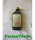 ELIXIR TIBULEAC Bitter 36 PLANTE 500 ml Salinfitofarm